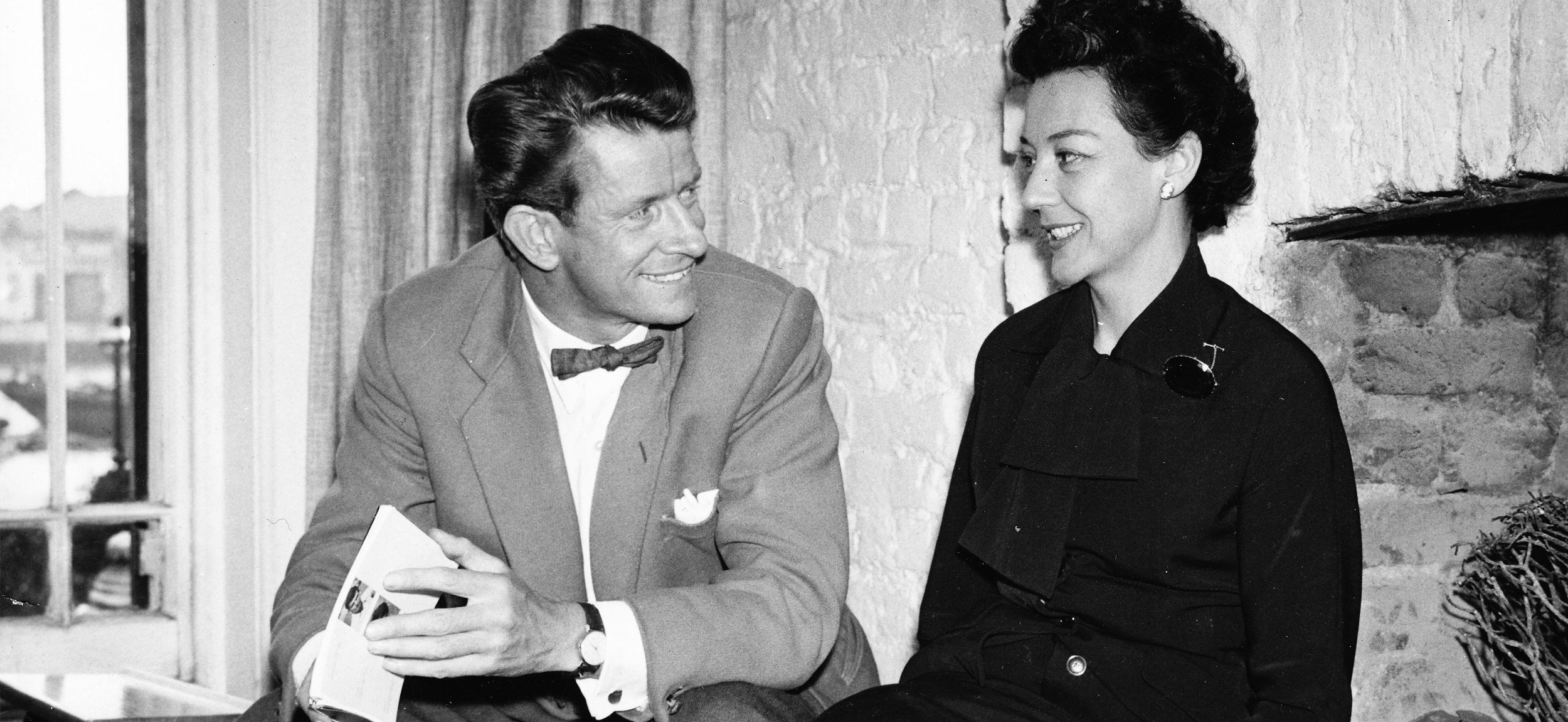 Days in Sussex, 9th April 2016 | Robin & Lucienne Day