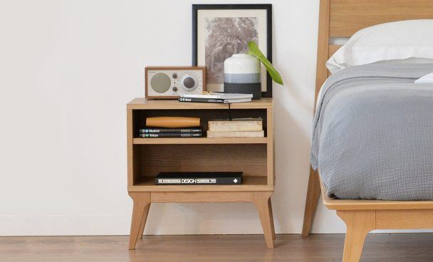 case-furniture-bedside-table-valentine-thumbnail